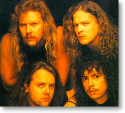 http://miscelaneacult.files.wordpress.com/2011/08/metallica-1991.jpg