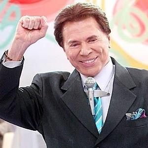 Silvio Santos 2