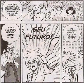 futuro TMJ