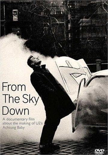 Documentário dirigido por  Davis Guggenheim, mostra o processo de gravação de Achtung Baby.