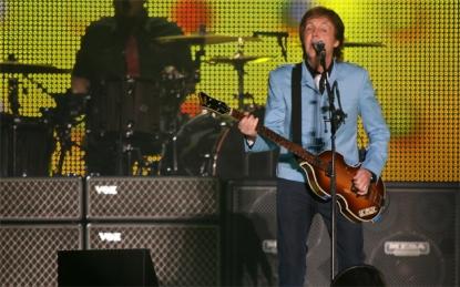 Paul em BH