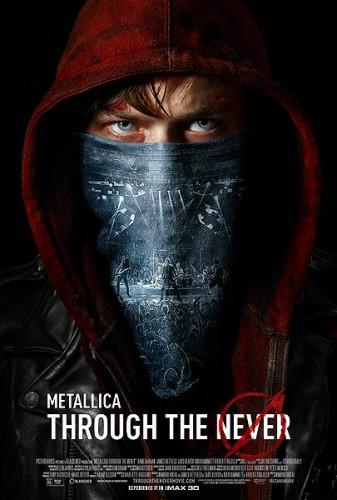 Filme registra mega show da World Magnetic Tour em Vancouver misturado a trama apocalíptica.