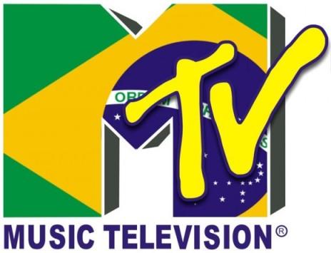 Nova MTV Brasil estréia no próximo dia 1º de outubro.