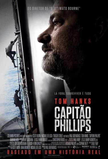 Com roteiro bem adaptado e excelente direção, filme traz uma ação de contrastes.