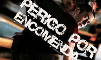 PERIGO POR ENCOMENDA