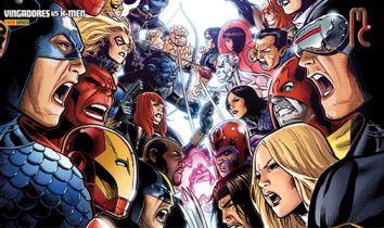 Vingadores-versus-X-men