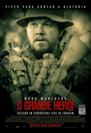 O-Grande-Herói
