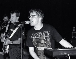 punk11