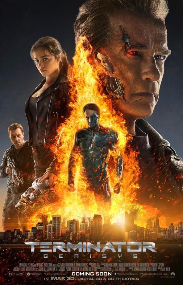 O-Exterminador-do-Futuro-Gênesis poster
