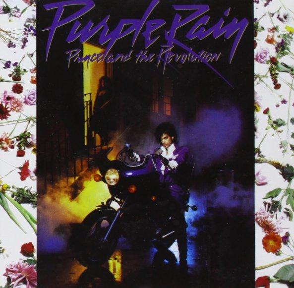 Filme e trilha sonora que se tornaram símbolos da cultura pop 80's.